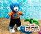 Urso Pelo Alto Azul - Imagem 3