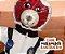 Macacão Astronauta com Capacete - Imagem 3