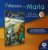 LIVRO 9 MESES COM MARIA - Imagem 1