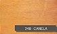 Tingidor Sisal 200ml - REF 248 CANELA - Imagem 2