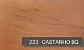 Tingidor Sisal 200ml - REF 223 CASTANHO BG - Imagem 2