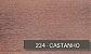 Tingidor Sisal 200ml - REF 234 CASTANHO - Imagem 2