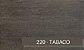 Tingidor Sisal 200ml - REF 220 TABACO - Imagem 2