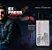 Perfume Mode On For Men 100ml  - Imagem 2