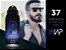 Aerossol 37 I9vip Perfume For Men 100ml - Imagem 2
