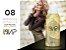 Aerossol 08 I9vip Perfume For Women 100ml - Imagem 2