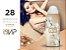 Aerossol 28 I9vip Perfume For Women 100ml  - Imagem 2