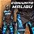 Calça Ims 2022 - Motocross/Trilha/ Enduro- Concept, Loretta, Malibu e Indi - Imagem 8