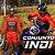 Calça Ims 2022 - Motocross/Trilha/ Enduro- Concept, Loretta, Malibu e Indi - Imagem 7