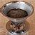 Filtro Coador de Cafe Reutilizável Médio Inox UnyHome - Imagem 3