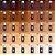 Base Liq. BT Skin Bruna Tavares Cor F20  - Imagem 3