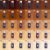 Base Liq. BT Skin Bruna Tavares Cor F30 - Imagem 3