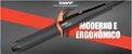 Modelador de Cachos Taiff Curves 1 1/4 (32mm) - Bivolt - Imagem 2