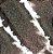 Pigmento Vult Eco Brilho P104 1,5g - Imagem 2