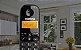 Telefone sem fio Intelbras TS3110 - Preto - Imagem 5