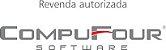 Clipp PRO 2021 - Programa para Gestão Comercial Completo. E-Commerce Integrado(*consulte). - Imagem 2