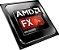 Processador Fx 4300 3.8ghz 4-Core Am3+ 8mb Box - Amd - Imagem 2