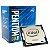 Processador Dual Core G5400 3.7ghz Lga 1151 Gold - Intel - Imagem 1