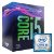 Processador Core I5-9400f 2.9ghz Coffee Lake Lga 1151 - Intel - Imagem 1