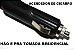 Super Mini Compressor Ar Automotivo 12v Lelong Le-975 - Imagem 3