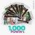 Poww - Kit Revenda 1000 [LEIA A ADESCRIÇÃO] - Imagem 1