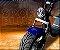 Sport Plus - 3000w - Imagem 2