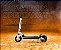 Speedway Leger - 1360w - Imagem 2