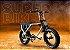 Super Bike - 500w - Imagem 1