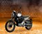 Super Soco Tc Max - 5000w - Imagem 1
