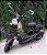 Moto Golden - 800w - Imagem 1