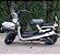 Moto Golden - 800w - Imagem 3