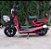 Moto Golden - 800w - Imagem 2