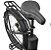 Bike eletrica - 350w - Imagem 3