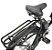Bike eletrica - 350w - Imagem 4