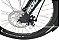 Bike eletrica - 350w - Imagem 6
