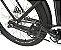 Bike eletrica - 350w - Imagem 5
