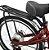Bike eletrica 26 - 350w - Imagem 3