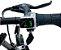Bike Foston - 160 - 350w - Imagem 6