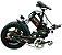 Bike Foston - 160 - 350w - Imagem 2