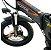 Bike Foston - 160 - 350w - Imagem 3