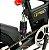 Bike Foston - 160 - 350w - Imagem 4