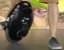 Monociclo V5F - 500w - Imagem 5