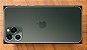 12 Pro-Max(Goophone) 6GB de Ram. - Imagem 1