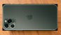 12-Pro,(Tela de 6.1 Polegadas),Goophone. - Imagem 1