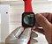 Smartwatch(Séries-6) Versão 44/42mm. - Imagem 7