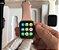 Smartwatch(Séries-6) Versão 44/42mm. - Imagem 6
