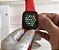 Smartwatch(Séries-6) Versão 44/42mm. - Imagem 4