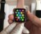 Smartwatch(Séries-6) Versão 44/42mm. - Imagem 3