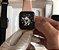 Smartwatch(Séries-6) Versão 44/42mm. - Imagem 2