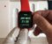 Smartwatch(Séries-6) Versão 44/42mm. - Imagem 5